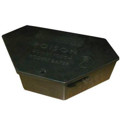 Bait station Ghilotina s30 Catz Pro Box Bait Stations