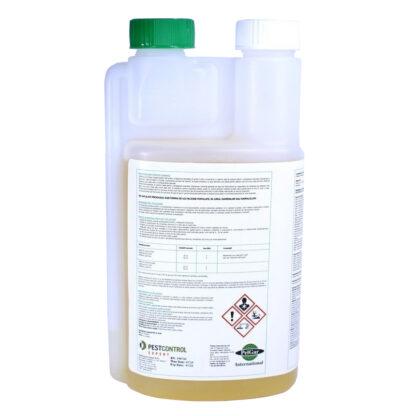 i14 Cytrol Insecticides