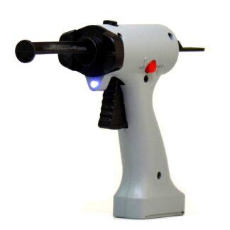 Ghilotina TGA UV LED 03 Accessory