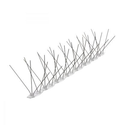 Ghilotina 20/80 Teplast, Bird Spikes Repellent