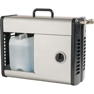 Ghilotina ULV Generator Clarifog Sprayers &Foggers